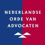 Logo Nederlandse Advocatenorde
