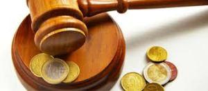 Rechter kan contractuele boete matigen
