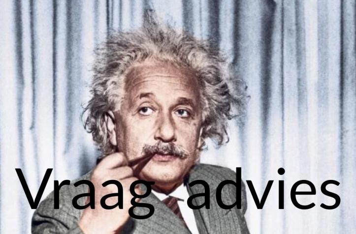 advies hoger beroep